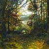 Picture of Autumn Walk